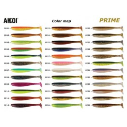 Akkoi Prime