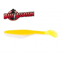 Walleye Assassin Acid Rain