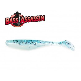 Walleye Assassin Crown Ice