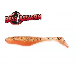 Walleye Assassin New Penny