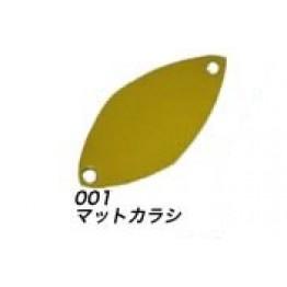 Bassday Kangoku Spoon SW 001
