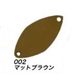 Bassday Kangoku Spoon SW 002