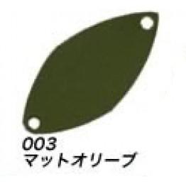Bassday Kangoku Spoon SW 003