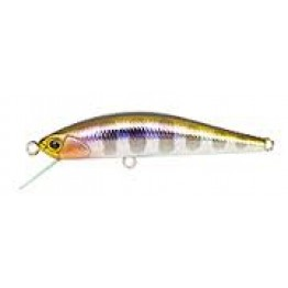 Duo Grace Minnow Elena 50F