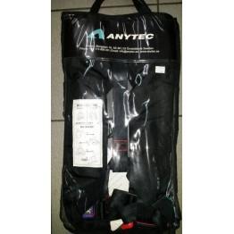 Anytec automatiškai prisipučianti gelbėjimosi liemenė