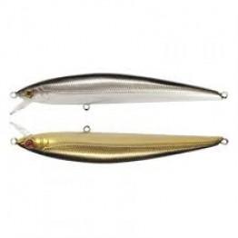 Pontoon21 Agarron 110SF Nr. 777 Alumina Doublet-2