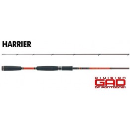 GAD Harrier HRS802MXF