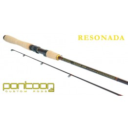 Pontoon21 Resonada RSS892MHMT