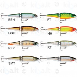 Rapala BXS Swimmer 12