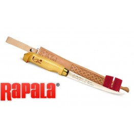 Rapala Fish`n filet knife