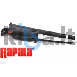 Rapala Deluxe Falcon file peilis