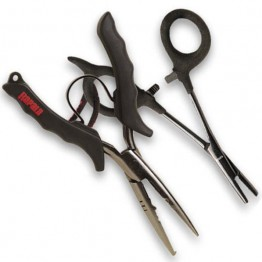 Rapala įrankių rinkinys RTC1