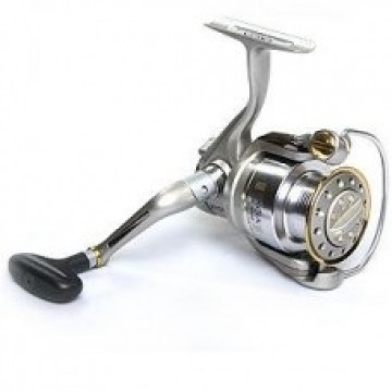 Ryobi Excia MX - fishing tackle online