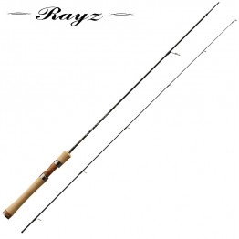 Tenryu Rayz RZ65ML