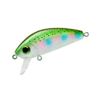 Yo-Zuri L-Minnow 44 NRT Natural Rainbow Trout