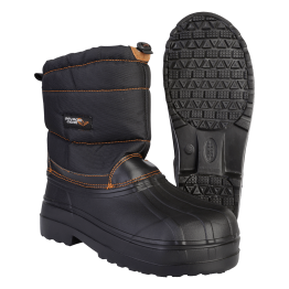 Savage Gear Polar Boot Black
