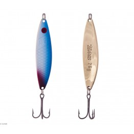 Zilvinas white blue red white