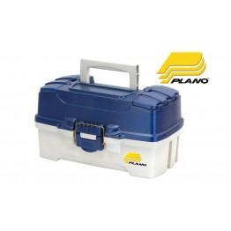 Plano dėžė 6202-06