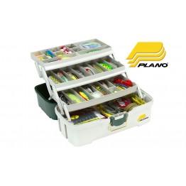 Plano dėžė 6203-06