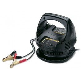 Minn Kota battery charger 10A