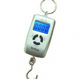 Electronic scale WH-A05