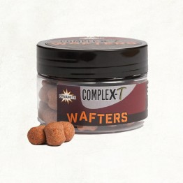 Dynamite Baits Complex-T Wafters Dumbell 15mm