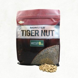 Dynamite Baits Monster Tigernut Pellets 900g