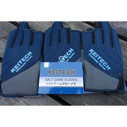 Gloves Keitech