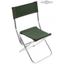 Mikado Folding chair  IS11-059-G