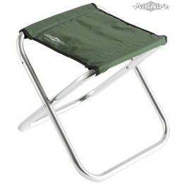 Mikado Folding chair  IS11-082-G