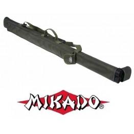 Tuba Mikado ultralight`ui