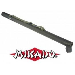 Tuba Mikado 135 x 7,7 x 7,5