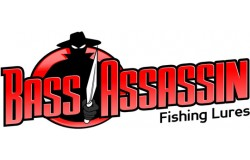 Bass Assasin