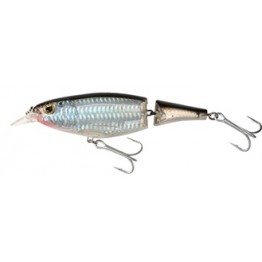 Mikado Jointed Paddle Fish 13cm