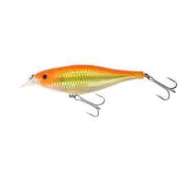 Mikado Paddle Fish 13cm