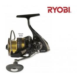 Ryobi Verum
