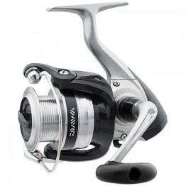 Daiwa Strikeforce EA