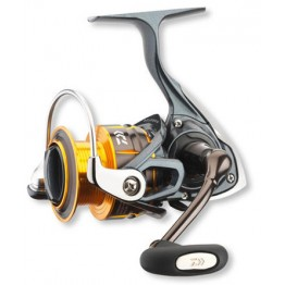 Daiwa Freams 3515PE-HA