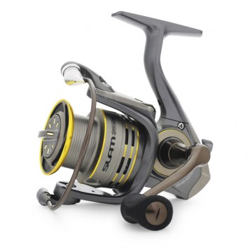 Ryobi Slam - fishing online store