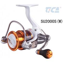Tica SpinFocus SU2000S(W)