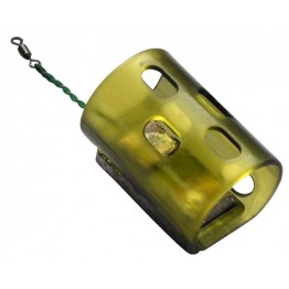 Drennan šerykla Groundbait Feeder Ex Large 30g