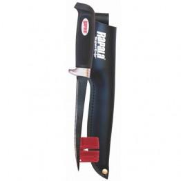 Rapala 15cm Super Grip file peilis