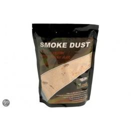 Pjuvenos rūkyklai smoke dust 0,5kg