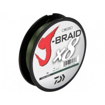 Daiwa J-BRAID X8 - zukles reikmenys internetu