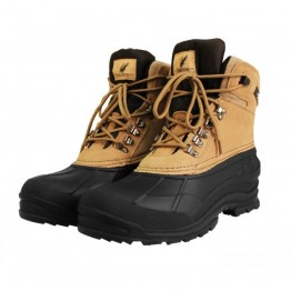 Žieminiai batai mikado BMA124