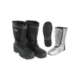 Žieminiai batai mikado BMA-XD844