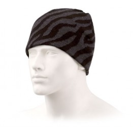 Fishing cap 3003