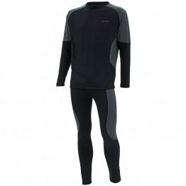 Šilti apatiniai DAM Technical Underwear