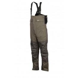 Scierra Kenai Pro žvejybinės kelnės