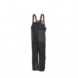 SG Heatlite Thermo kelnės